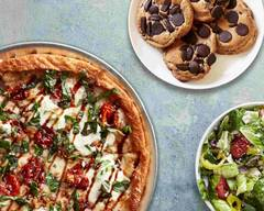 Oath Pizza (Davis Square)