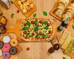Pizza Alla Pala - Nueva Córdoba