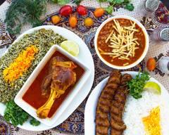 Yaas restaurant