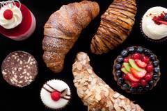Cafetería Cosita Linda Gourmet