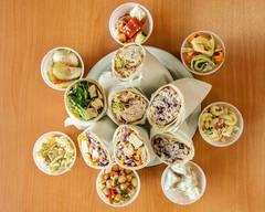 Mount Sinai Bagel Cafe