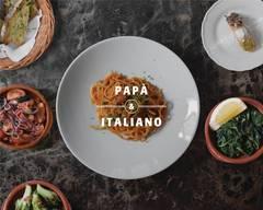 Papà & Italiano
