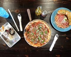 Luigi's Famous Pizza (Little Silver)