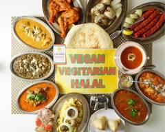 インド・ベンガル料理 チャクラ  Indian Restaurant Chakra