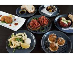 Verve Italian Steak House