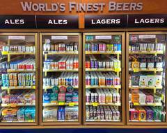Fairview Beer and Wine Store