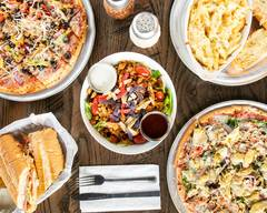 Palio's Pizza Cafe (4855 Bryant Irvin Rd)