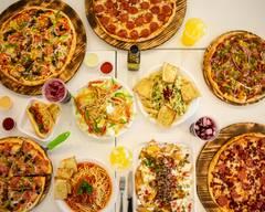 La Pizzería Ferranis
