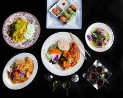 Joom Bangkok Cafe