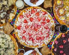 Pizzaria Na Lenha