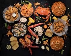 La Roca Seafood Restaurant