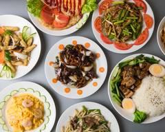 中華食府 金悦 Kinetu Chinese Restaurant
