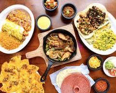 Ted's Cafe Escondido (West OKC)
