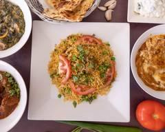 Tandoori Dhaba Indian Restaurant