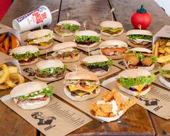 Burgers & Beers Sydenham