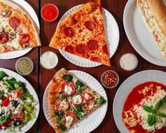 Ristorante Italiano Pizzeria Romagna