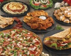 Hungry Howies Pizza (N Socrum Loop Rd) #231
