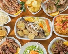 Restaurante Mota