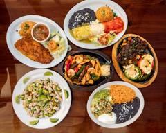 El Toro Mexican Cantina - Shelbyville