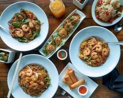 Thai Chef Street Food (Dupont Circle)