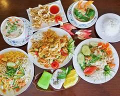 Mon Thai