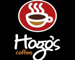 Hogos Coffee