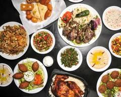 Mecca Market Restaurant