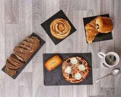 Boulangerie Bretteau