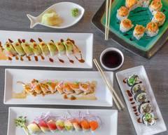 Ichiban Sushi & Bar