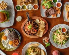 Restaurante El Descanso