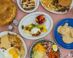 Johnny's Diner (Winter Park)