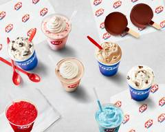 Dairy Queen - Treat (7860 Mineral Point Rd)