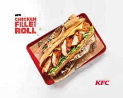 KFC (Westmoreland Street)