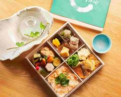 日本料理 花・味兆 Japanese Food HANAMICHO