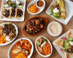 El Paso Mexican Grill (Metairie)