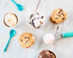 Order Qq Thai Ice Cream Delivery Online Toronto Menu Prices Uber Eats