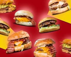 COW Burgers