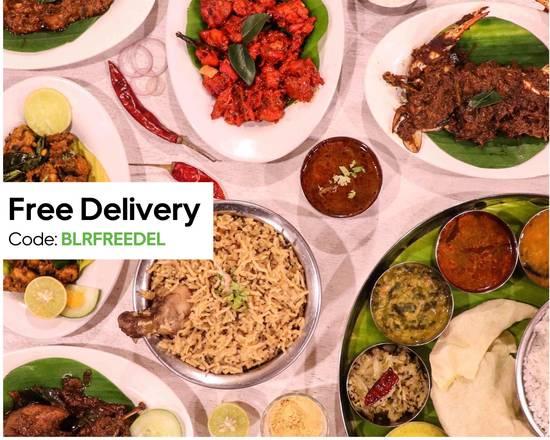 Your Favourite Restaurants Delivered Fast Download Uber Eats