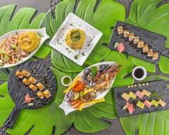 Island Seafood