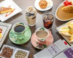 珈琲工房てらまち Coffee teramachi