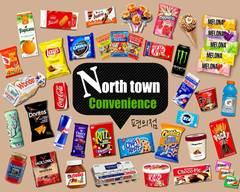 Northtown Convenience