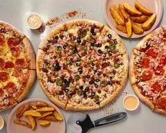Delizia's Pizzas
