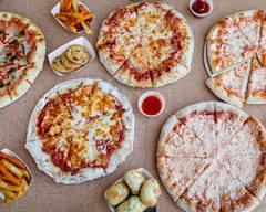 Say Cheese - Express Kosher Pizza