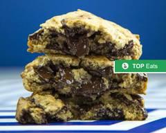Tôdeboas Cookies and Brownies