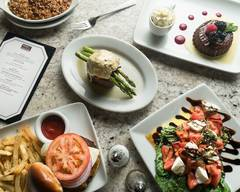 Ruth's Chris Steak House - Uptown