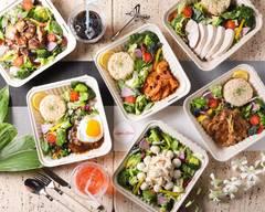 ヘルシー&グリル マドズ Healthy&Grill Mado's