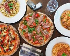 Pasta Amore Pizzeria