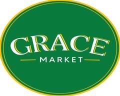 Grace Market RD
