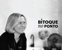 Bitoque no Ponto (Alma Shopping)