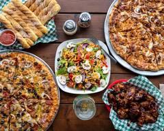 McKay's Taphouse & Pizzeria